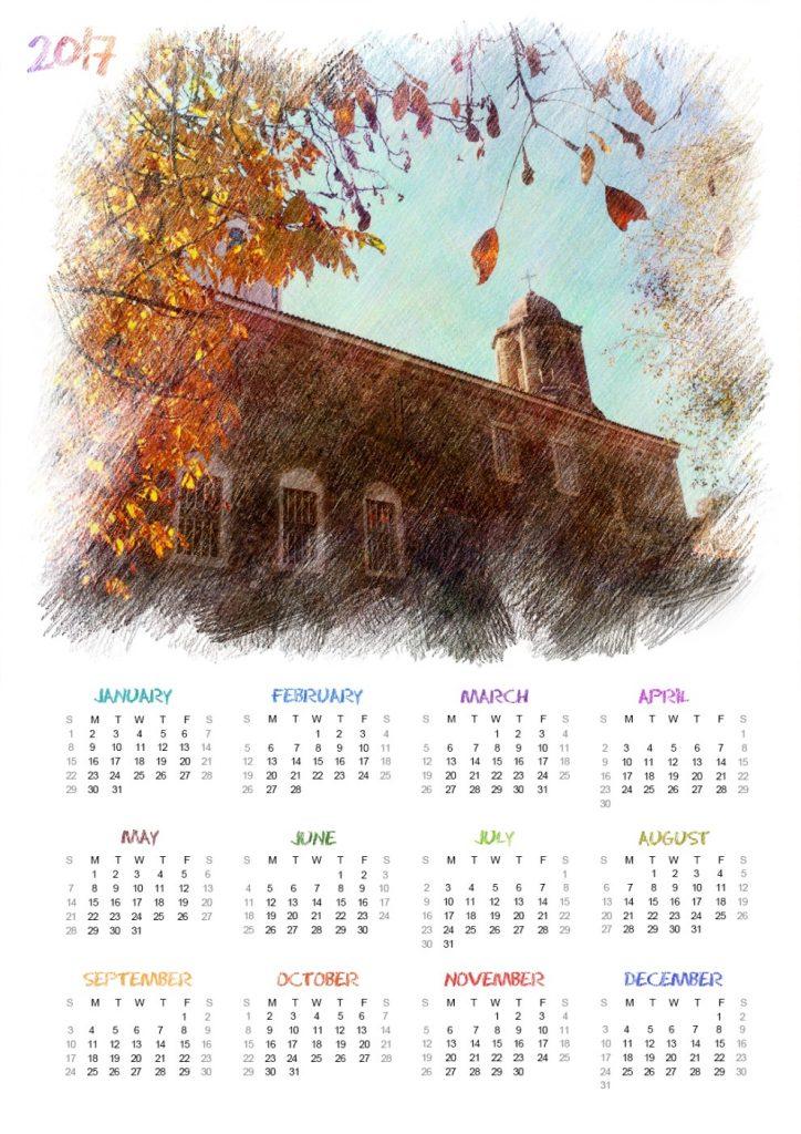 calendar3