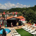zlatograd-pool12