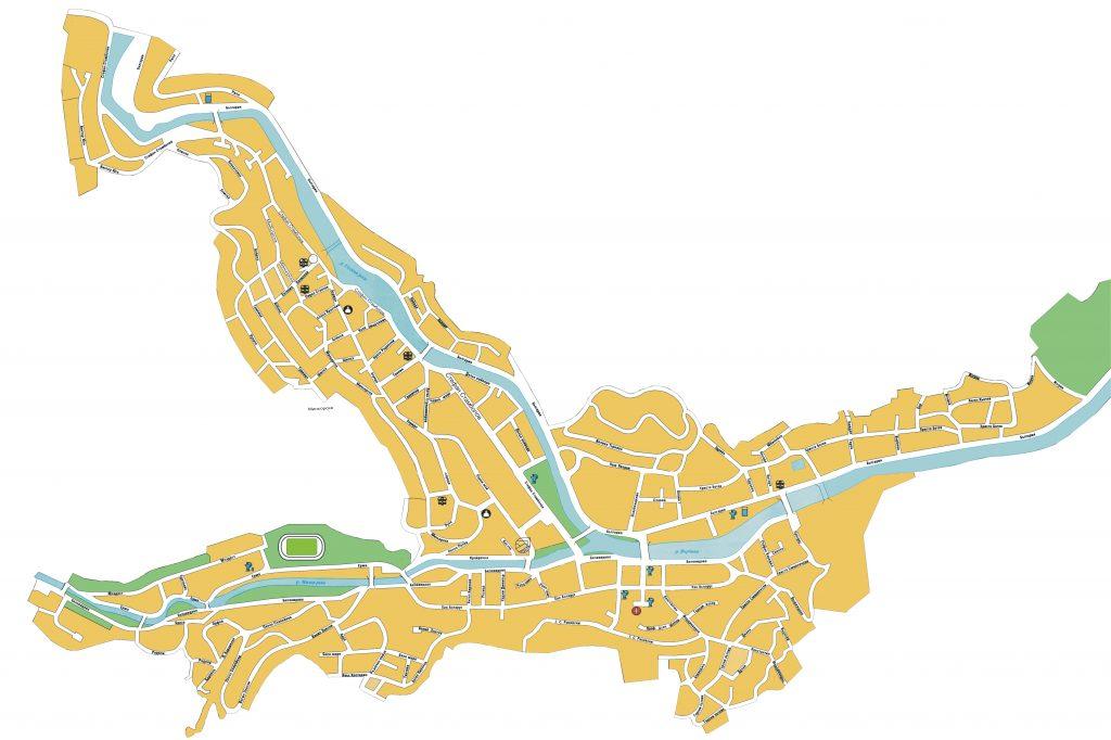 Karta-Zlatograd_reklama