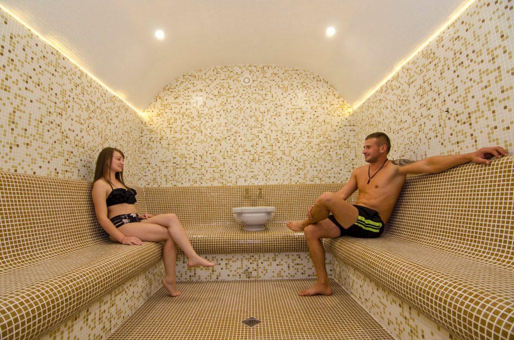 kompleks-kremen-spa-hotel-kremen-14