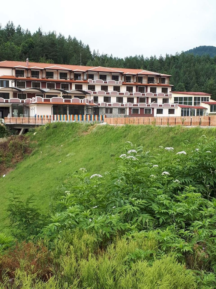 kompleks-kremen-spa-hotel-kremen-2