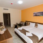 kompleks-kremen-spa-hotel-kremen-3