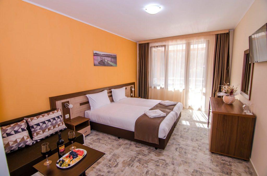 kompleks-kremen-spa-hotel-kremen-5