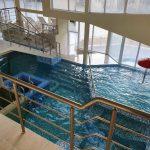 vatreshen-akvatonichen-basejn-hotel-kremen-kirkovo1