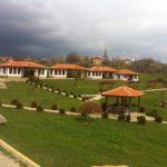 Комплекс Ягнево – 17км. от Златоград