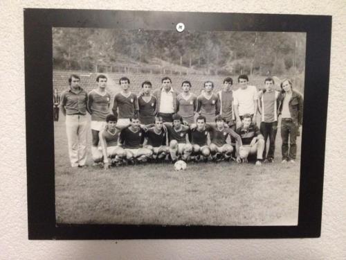 вихър-2-1982