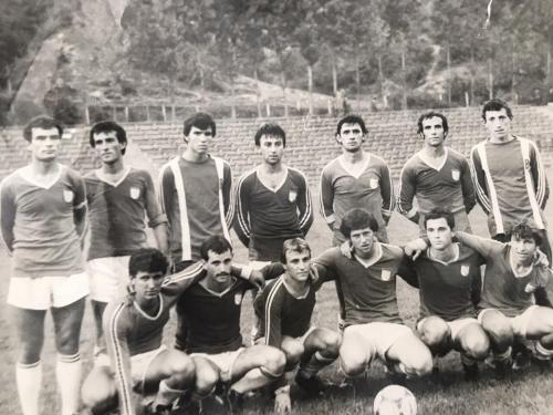 вихър 1982